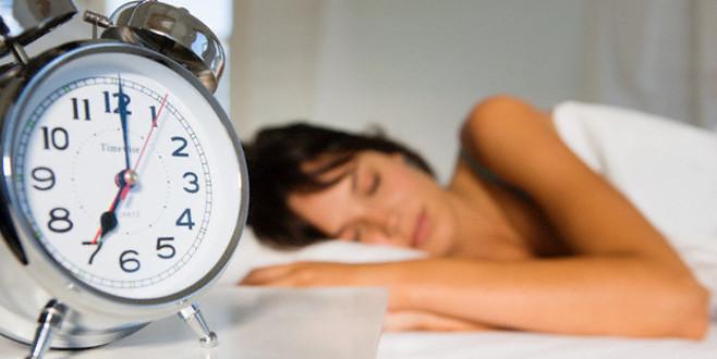 İşe başlamak için ideal saat belirlendi!