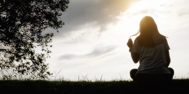 Yalnızlık sağlığa zarar