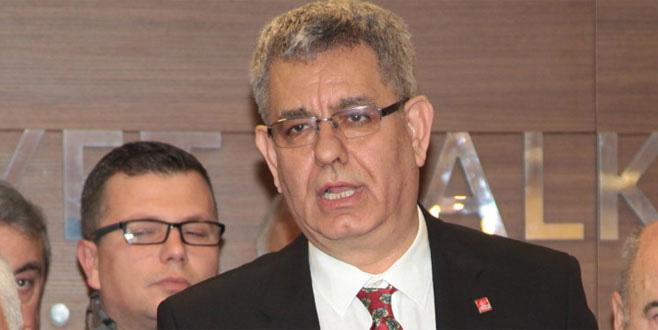 CHP'de seçim kazandıran vaat