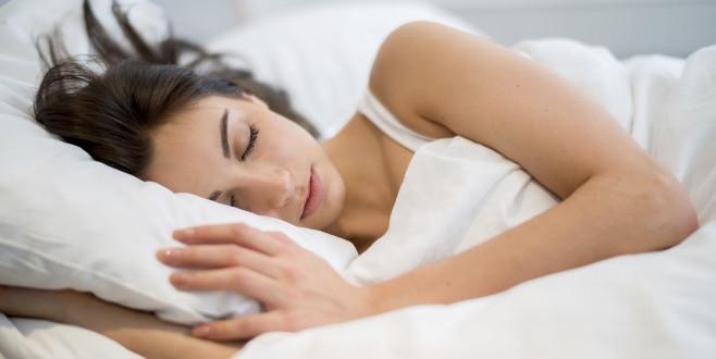 Sabah uyandığınızda ağız kuruluğu varsa dikkat!