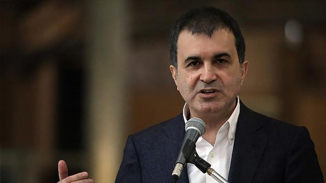 'Türkiye imtiyazlı ortaklık konusunu kabul etmeyecek'