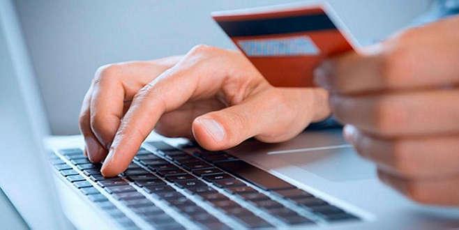 Kredi kartı kullananlar dikkat! O süre uzatılmayacak