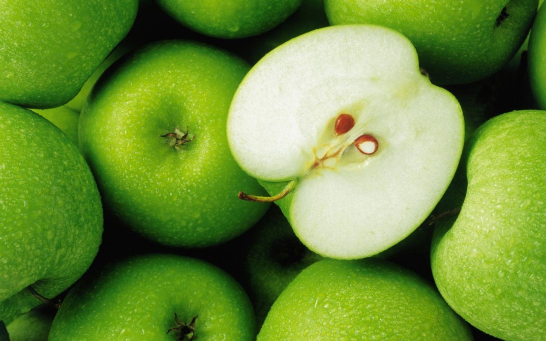 Elma yediğimizde neden acıkırız?
