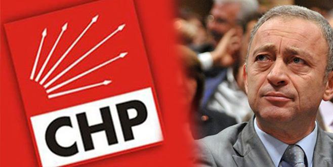 CHP Genel Başkan adaylığını açıklayacak