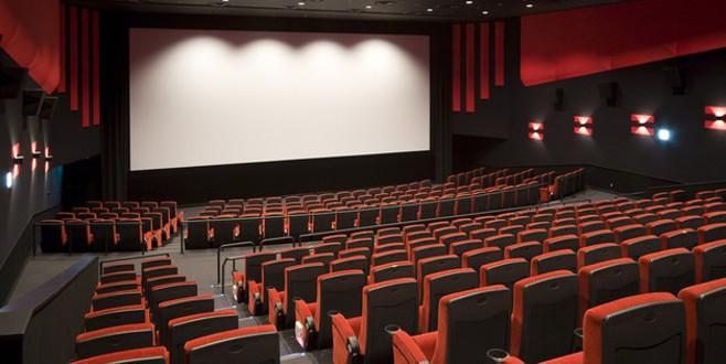 Büyük beklentilerle vizyona giren film gişede çakıldı!