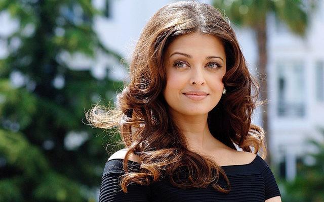 Hintli kadınlar saçlarını böyle uzatıyor