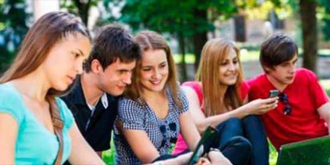 Hükümetten gençlere müjde! Hem eğitim hem de harçlık verecek