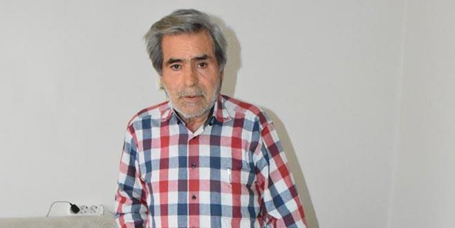 Malulen emekli oldu, SGK 126 bin liralık maaşı geri istedi