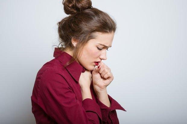 Boğaz ülserinin oluşma nedeni ve tedavi yöntemi