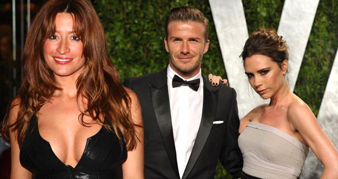Victoria Beckham çıldıracak! Tek gece için 3,7 milyonluk teklif!