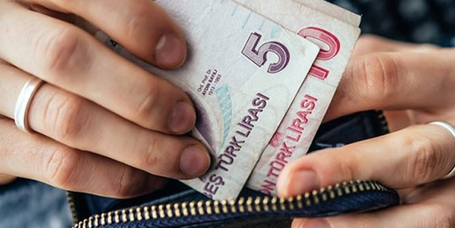 AGİ'den 6 milyon 245 bin çalışan yararlanacak