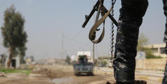 Zeytin Dalı'na karşı terör örgütleri arasında kirli pazarlık