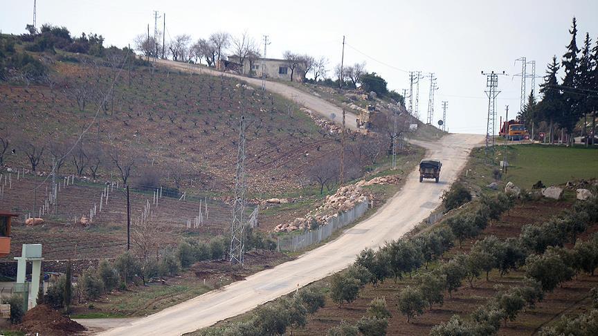 Terör mağduru esnaf ve sanatkar ile çiftçilerin borçlarına erteleme