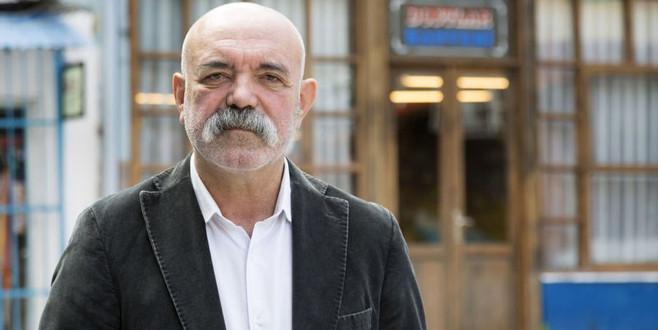 Ercan Kesal'ın eşi herkesin tanıdığı bir isim çıktı!