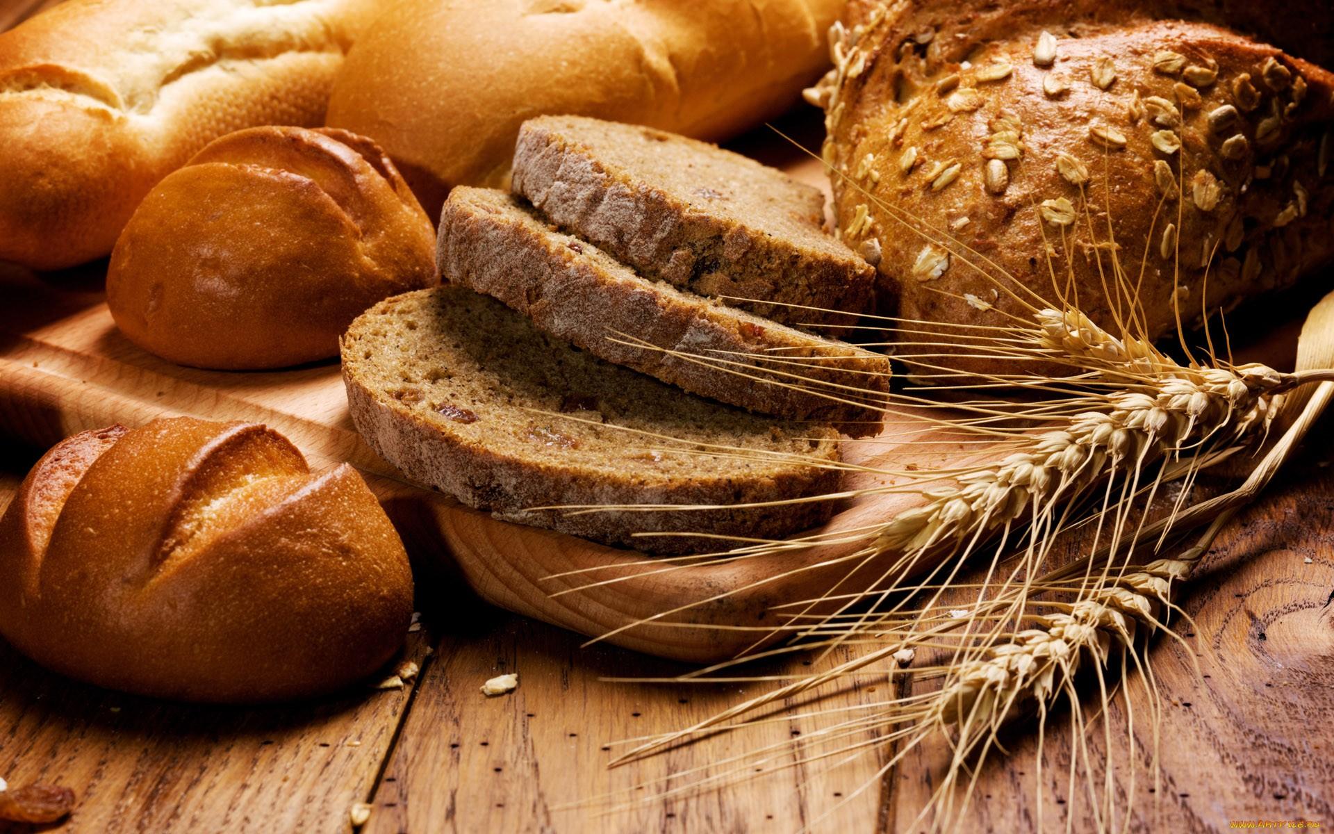 Bazı ekmekler neden diğerlerinden çok daha iyi?