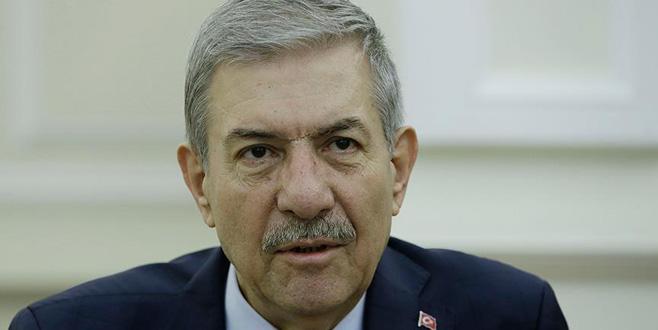 Sağlık Bakanı Demircan'dan 'sigara paketleri' açıklaması