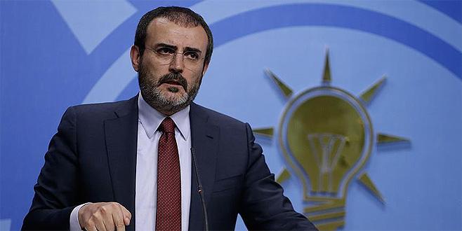 'PYD'nin 400 DEAŞ'lıyı serbest bıraktığı teyit edildi'