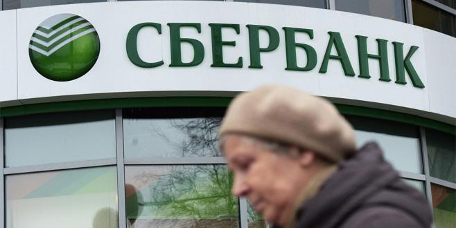 Rus Sberbank: Türkiye için çok iyi bir teklif aldık