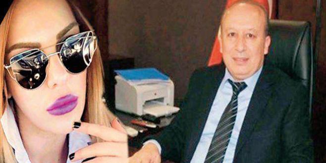 Emniyet Müdürüne fuhuş gözaltısı! Haftada 7500 lira + kadın