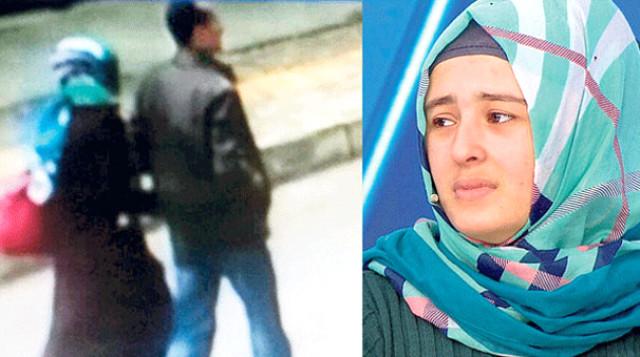 Müge Anlı'nın programında şoke eden itiraf! Kocası, yasak aşkını öldürmüş