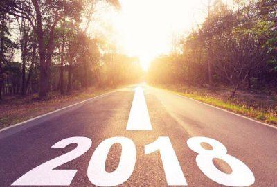 Çin Burcuna göre yeni yılda neler yaşayacaksınız?