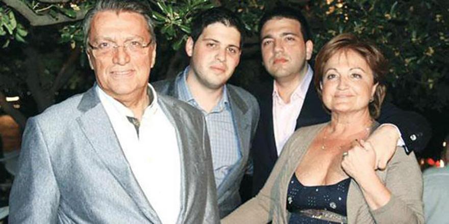 Mesut Yılmaz'ın oğlunun ölümüyle ilgili soruşturmada önemli gelişme