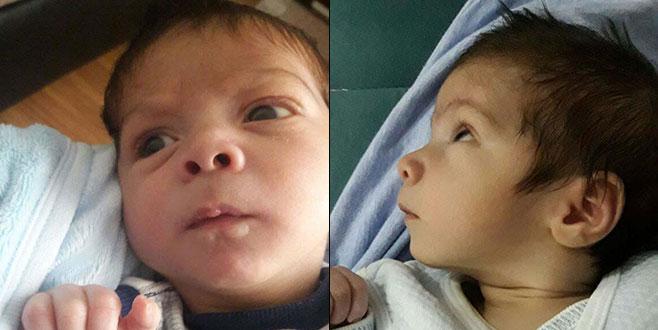 Mehmet Gökalp bebek ihmal yüzünden mi öldü?