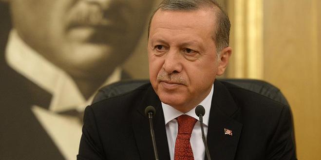 Erdoğan'dan Süleyman Soylu açıklaması! Görevi bırakıyor mu?