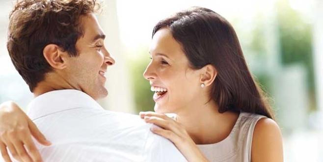 Temiz yürekli bir kadınla karşı karşıya olduğunuzu gösteren 6 işaret