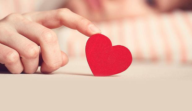 Hemen sevilmenizi sağlayacak 7 ipucu