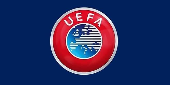 UEFA'dan çığır açacak değişiklik!