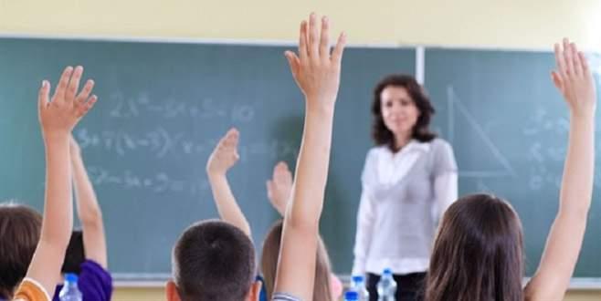 Ücretli öğretmenlere müjde! KPSS şartı aranmadan atanacak
