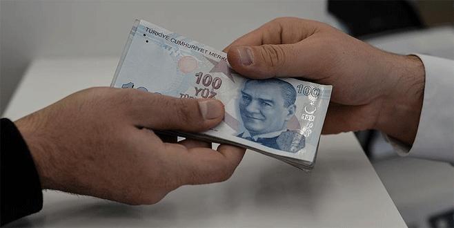 Ayda 7 bin lira ek kazanç elde edebilirsiniz! Çalışan ya da emekli fark etmiyor…