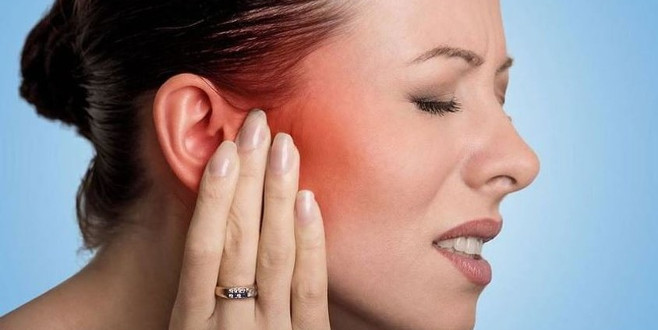 Kulak çınlamasındaki büyük tehlikeye dikkat! Bunu sakın yapmayın