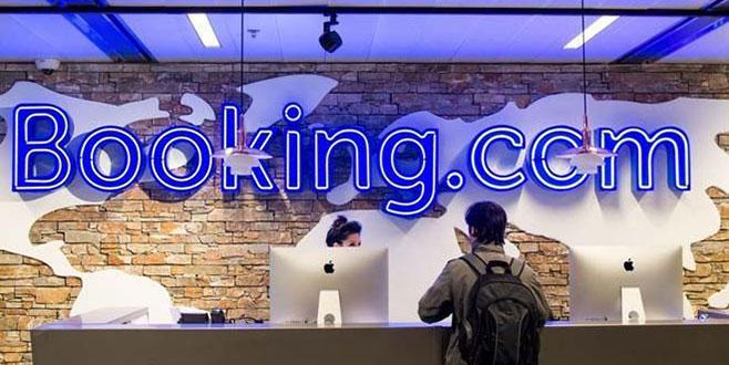 Booking ve Google cezaları ödeyecek