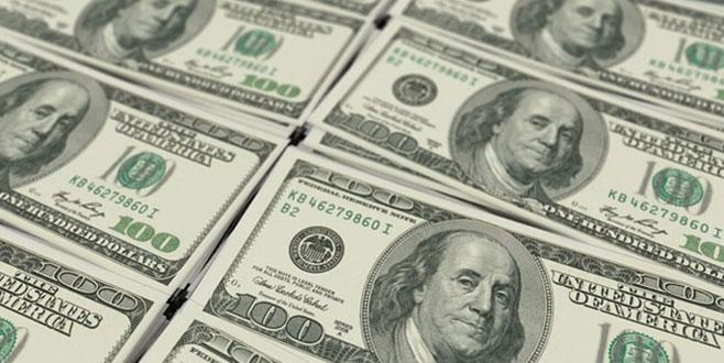 İran, dolarla ithalatı yasakladı