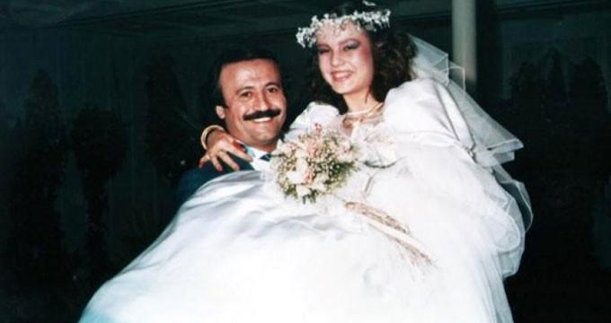 Mutlu evliliğin sırrını verdi: Selami'nin flörtleri olabilir