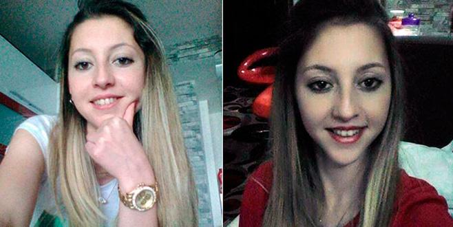 Tarlaya gömülü kadın cesedi bulundu