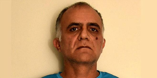 Yunan yargısı DHKP-C üyesinin iadesini reddetti