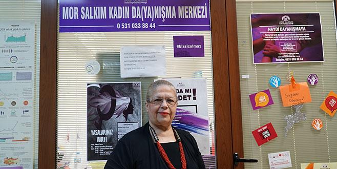 'Kutlama değil mücadele günü'