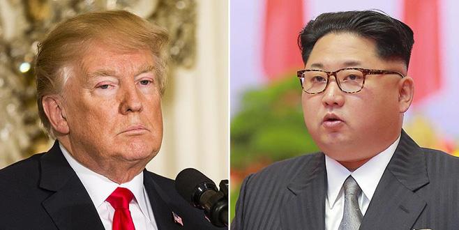 Tarihi gelişme! İki lider görüşme kararı aldı