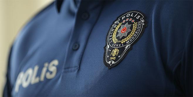 10 bin polis adayı alınacak! İşte şartlar…