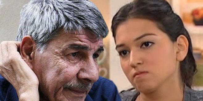 Billur Yazgan Ercan Yazgan'ın kızı mı? Açıklama geldi