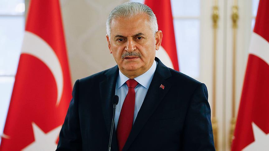 'Türkiye ihtiyaç sahibi ülkelere 14,5 milyar dolar yardımda bulundu'