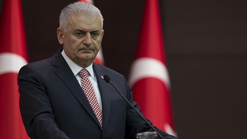 'İstiklal Marşı, milli birliği muhafaza azmi kazandırdı'