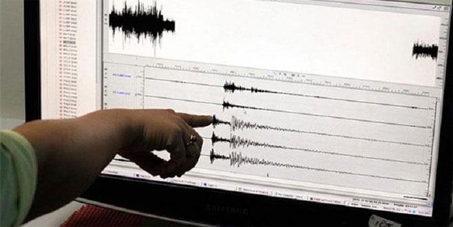 Marmara depremiyle ilgili flaş açıklamalar! 7'nin üzerinde…