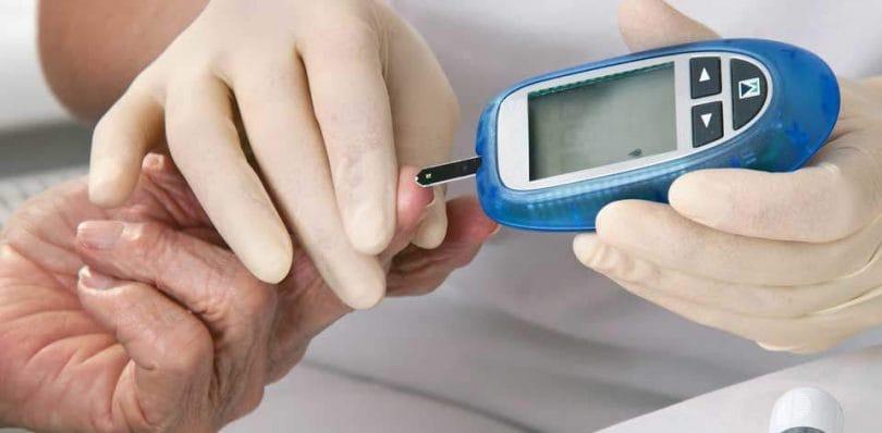 Bu 7 belirtinin 4'ü varsa, kan şekeriniz yüksek demektir! Önlem alın…