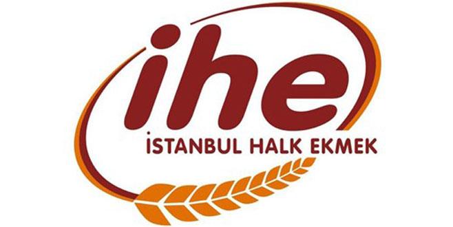 İstanbul Halk Ekmek, bebe bisküvisi üretti: Minnak