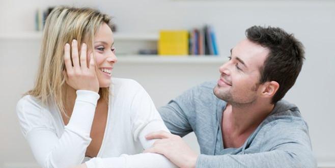 Dürüst bir kadının erkekleri zorlayan 7 çarpıcı özelliği