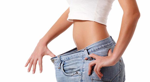 Yaz gelmeden kilolarınızdan kurtulun